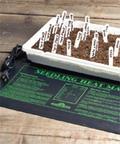 seed heat mat